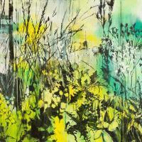 Weedscape