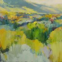 Koggelberg Valley