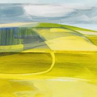 Canola Abstract
