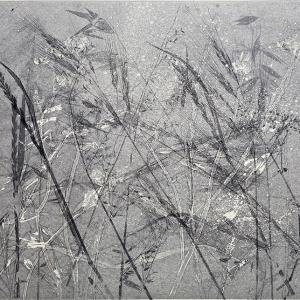 Summer Grasses VI (C06)