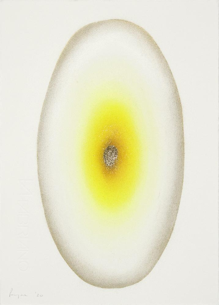 Solar Bi-Pod VIII