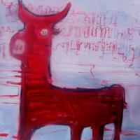 Ankara Bull
