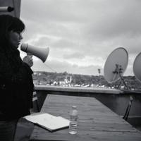 Kadinin Sesleri (Women's Voices)
