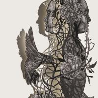 Imaginarium: Janus Birdcage