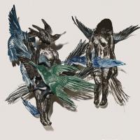 Imaginarium - Papageno & Papagena