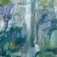 Kaaimans waterfall 4