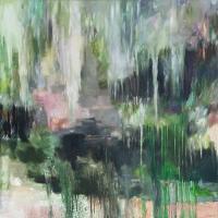 Moss forest 1