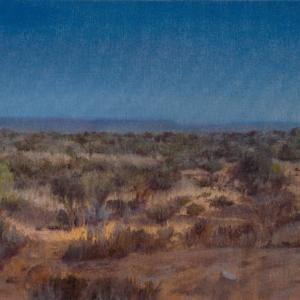Ntlhantle Botswana II