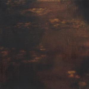 Monet Remembered