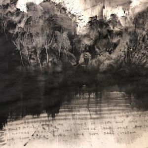 Dark Stream: Detail