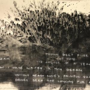 Detail: Drown In Me