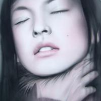 Slow Release VII
