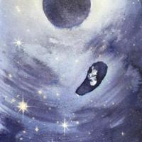 Inner Space IV