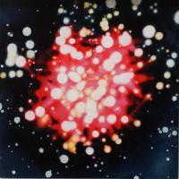 Cosmic Light I