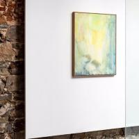 "Installation shot of ""Counterpoint"""