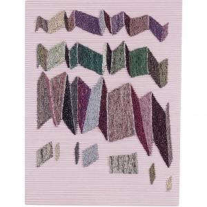 Colour Web - Shimmer