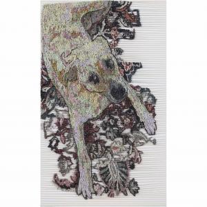 The Watchers (a Dog) III