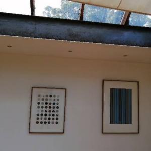 Installation Private Collector